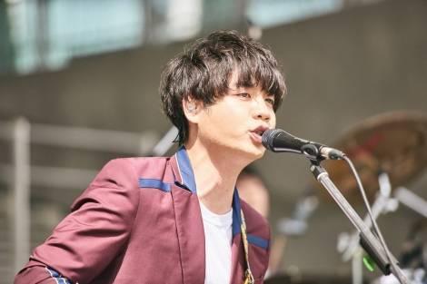 f:id:yuuotokujouhou:20200831064258j:plain