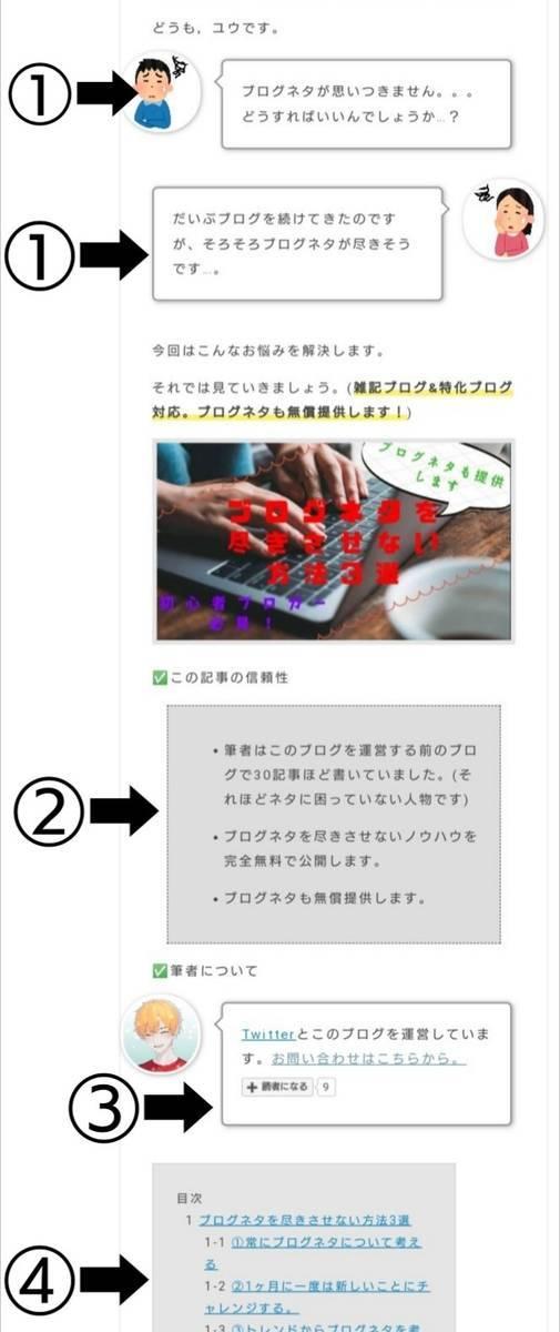 f:id:yuuotokujouhou:20201002200142j:plain