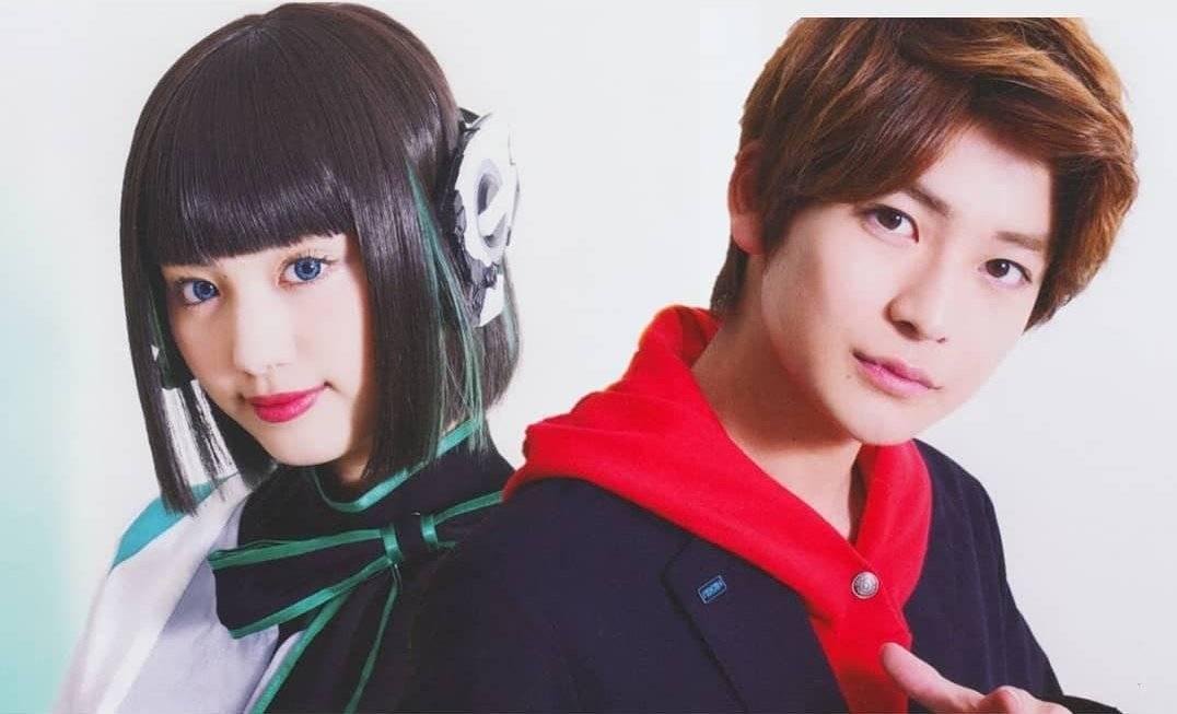 f:id:yuuotokujouhou:20201221193205j:plain