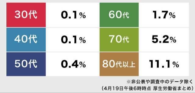 f:id:yuuotokujouhou:20210113210859j:plain