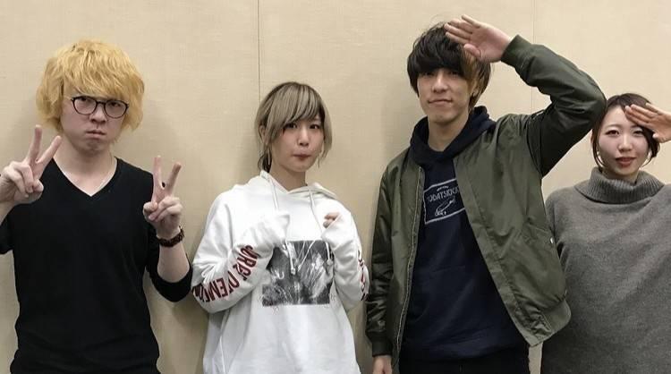 f:id:yuuotokujouhou:20210701182010j:plain