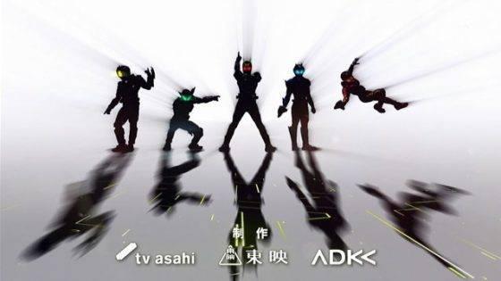 f:id:yuuotokujouhou:20210828133034j:plain