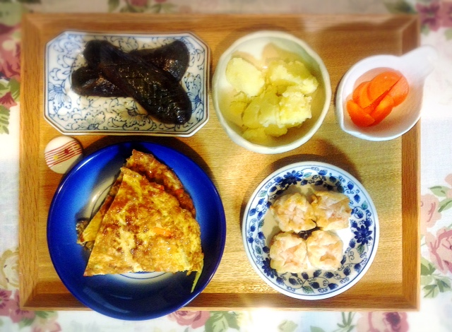 f:id:yuurakusai58:20161014054302j:plain