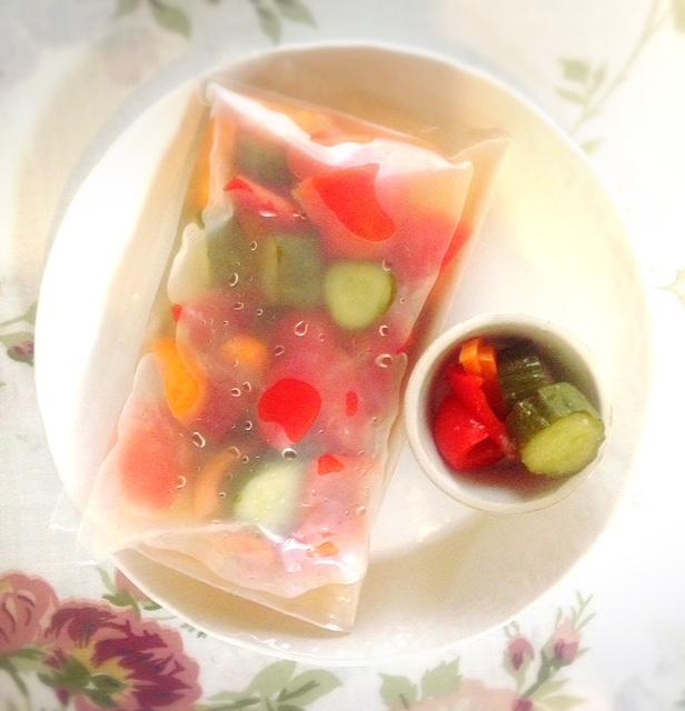 f:id:yuurakusai58:20161015054548j:plain