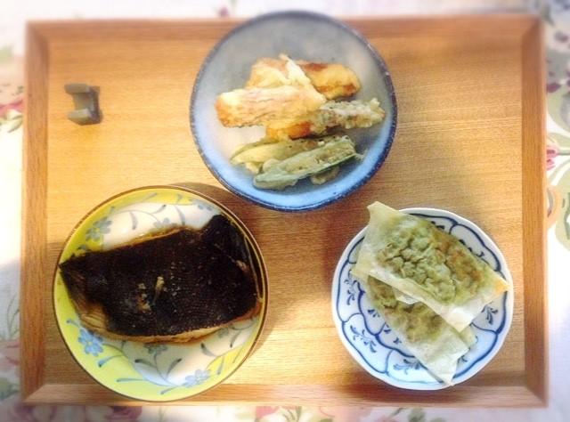 f:id:yuurakusai58:20170706042204j:plain