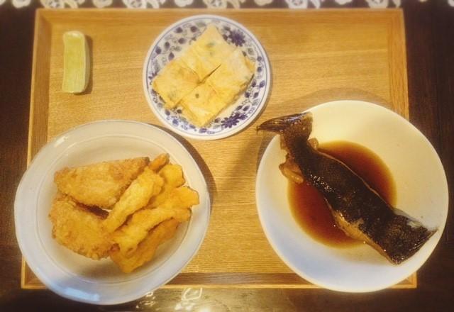 f:id:yuurakusai58:20171209040506j:plain