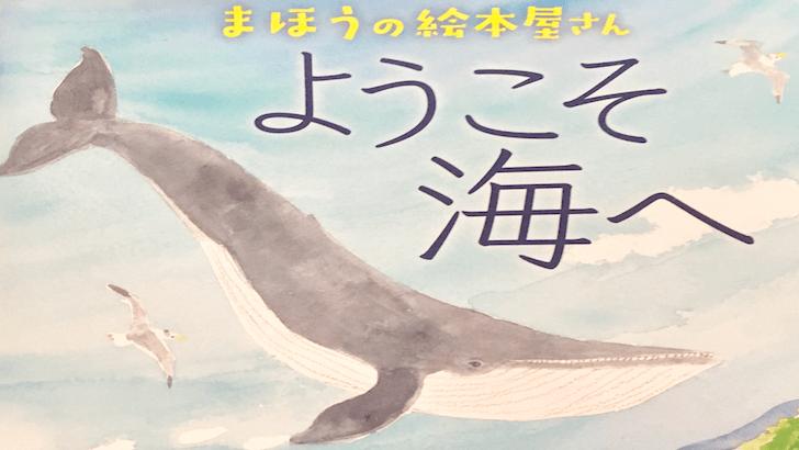 f:id:yuuri_hikari:20190813120837p:plain
