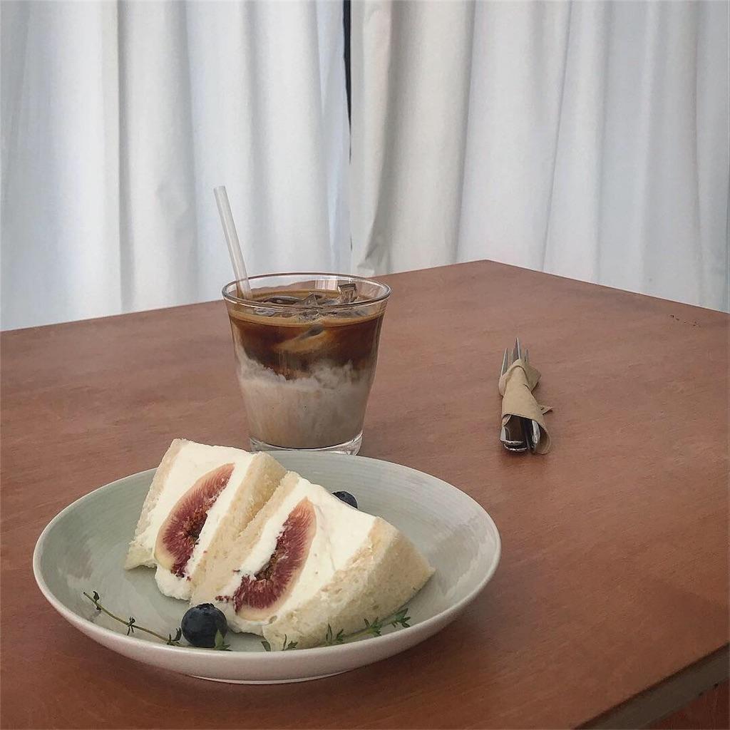 f:id:yuuridayo:20181008000100j:image