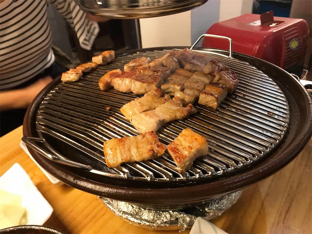 f:id:yuuridayo:20181030183713j:image