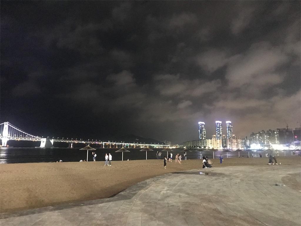 f:id:yuuridayo:20181031031400j:image