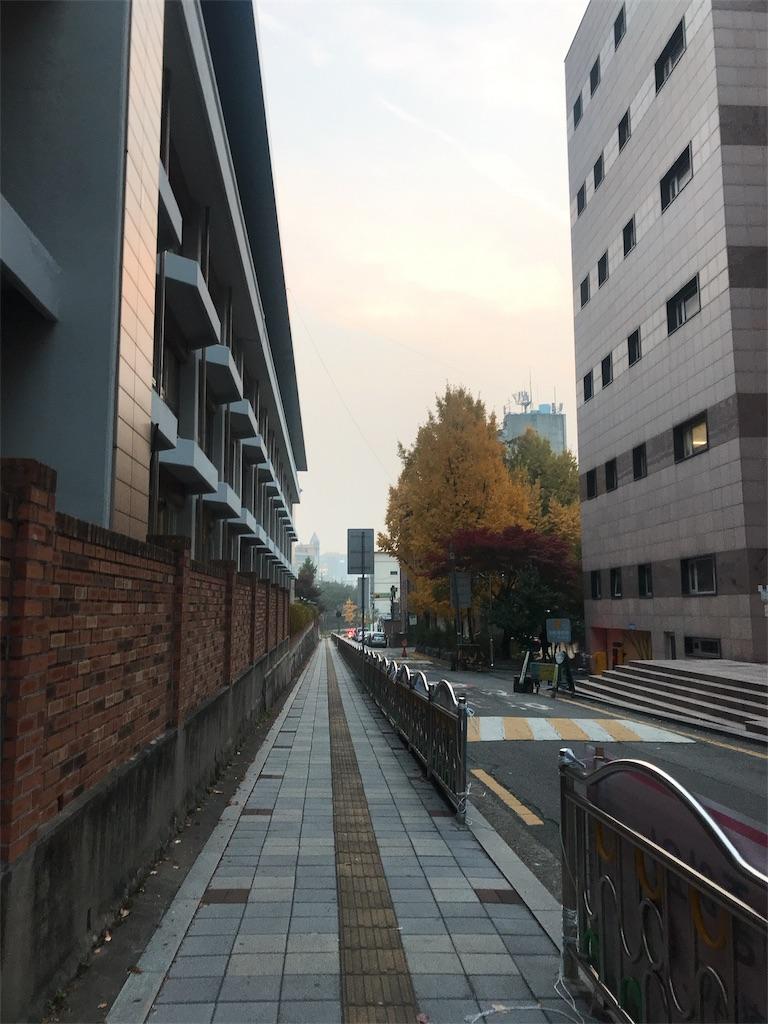 f:id:yuuridayo:20181109190016j:image