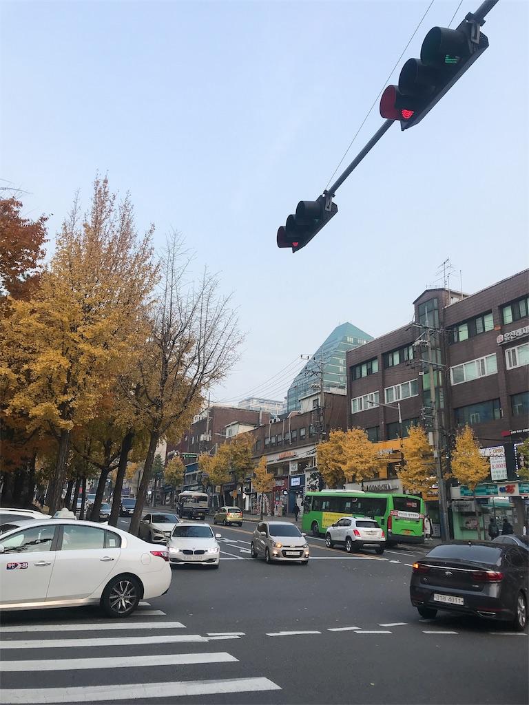 f:id:yuuridayo:20181111162817j:image