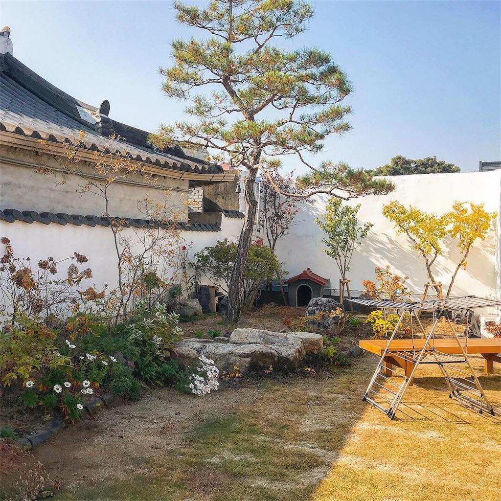 f:id:yuuridayo:20181114115541j:image