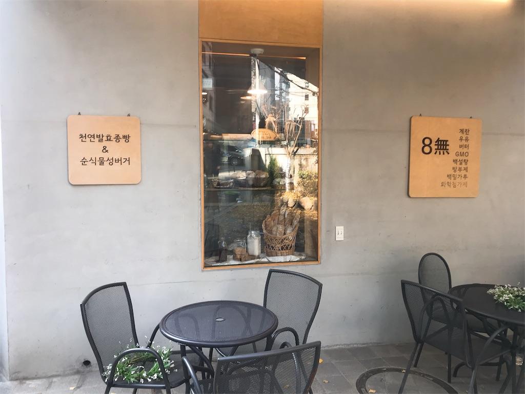 f:id:yuuridayo:20181118190431j:image