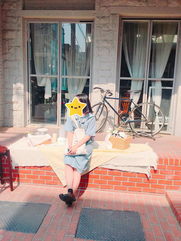 f:id:yuuridayo:20190621001103p:plain
