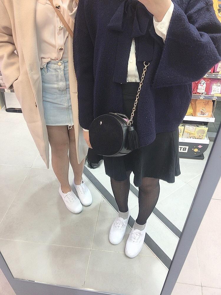 f:id:yuuridayo:20191021163026j:plain