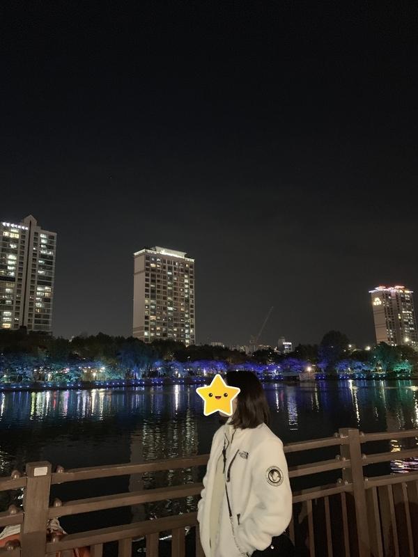 f:id:yuuridayo:20191103140529j:plain