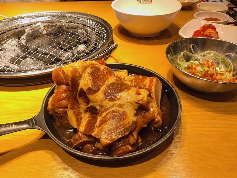 f:id:yuuridayo:20191130151124j:plain