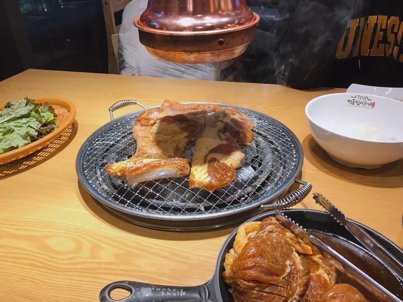 f:id:yuuridayo:20191130151132j:plain