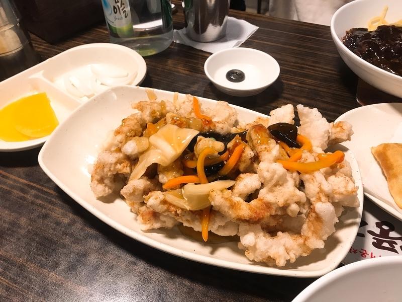 f:id:yuuridayo:20191202153721j:plain