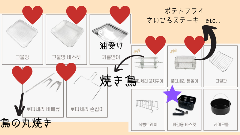 f:id:yuuridayo:20210216205450p:plain