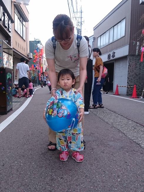 f:id:yuurika0118:20190708145120j:plain