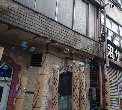f:id:yuurika0118:20190708145331j:plain