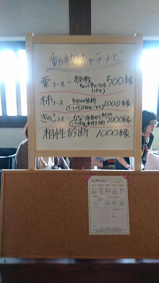 f:id:yuurika0118:20191006203438j:plain