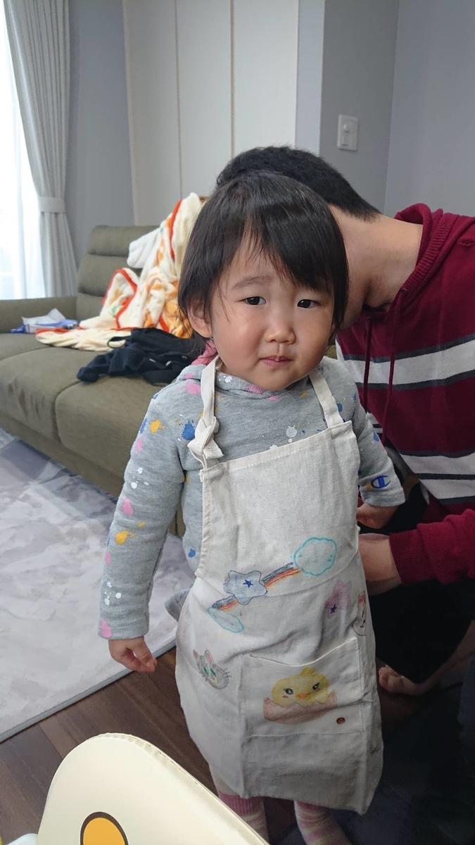 f:id:yuurika0118:20191202210133j:plain