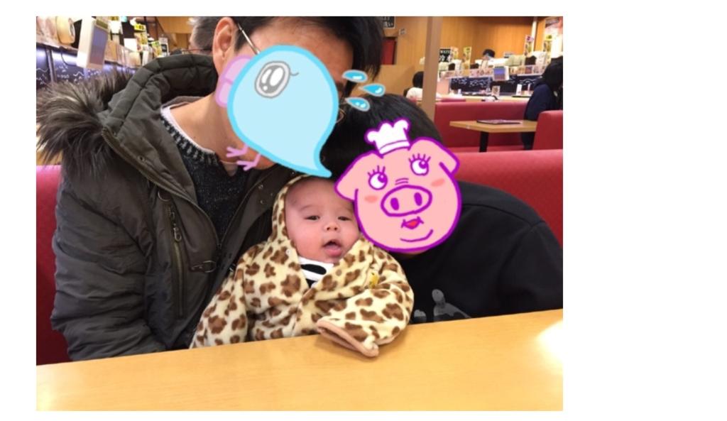 f:id:yuurincheee1117:20170927212804p:plain