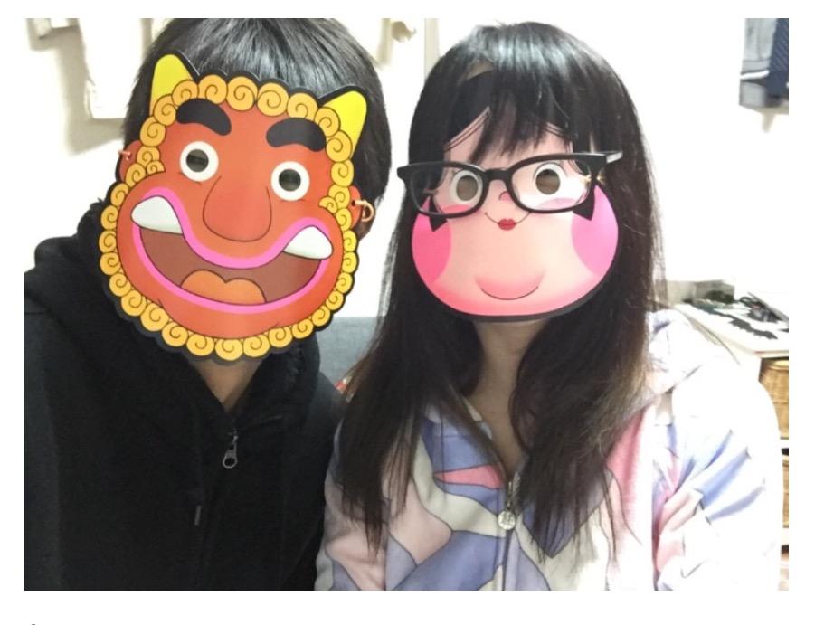 f:id:yuurincheee1117:20170928161734p:plain