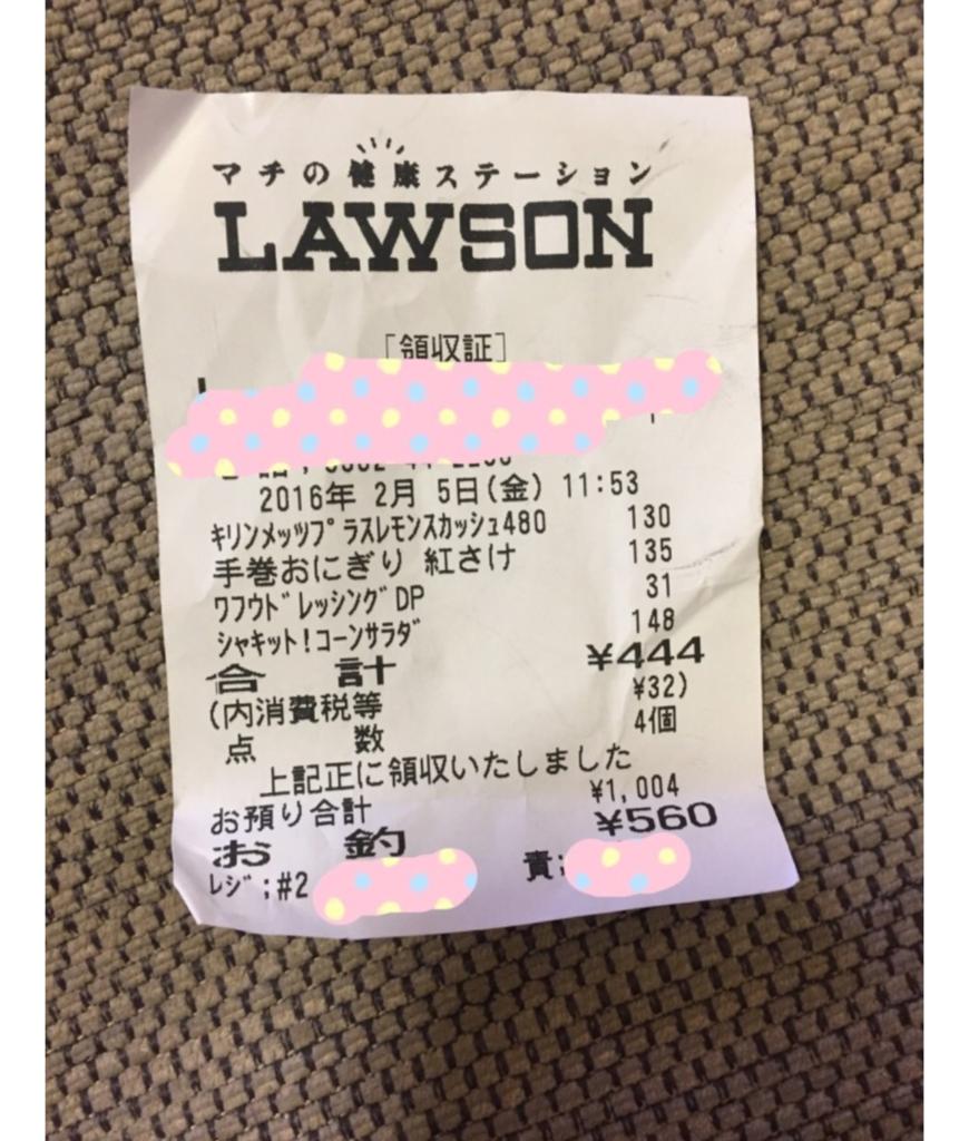 f:id:yuurincheee1117:20170929215904p:plain