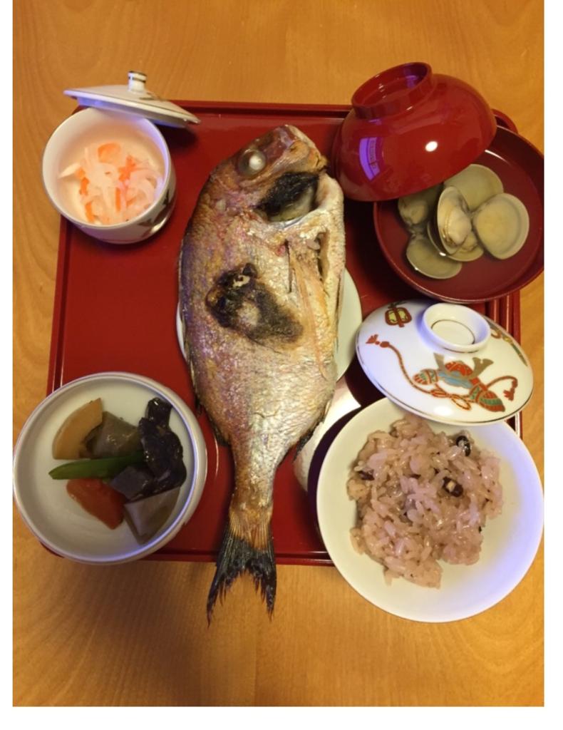 f:id:yuurincheee1117:20171009001221p:plain