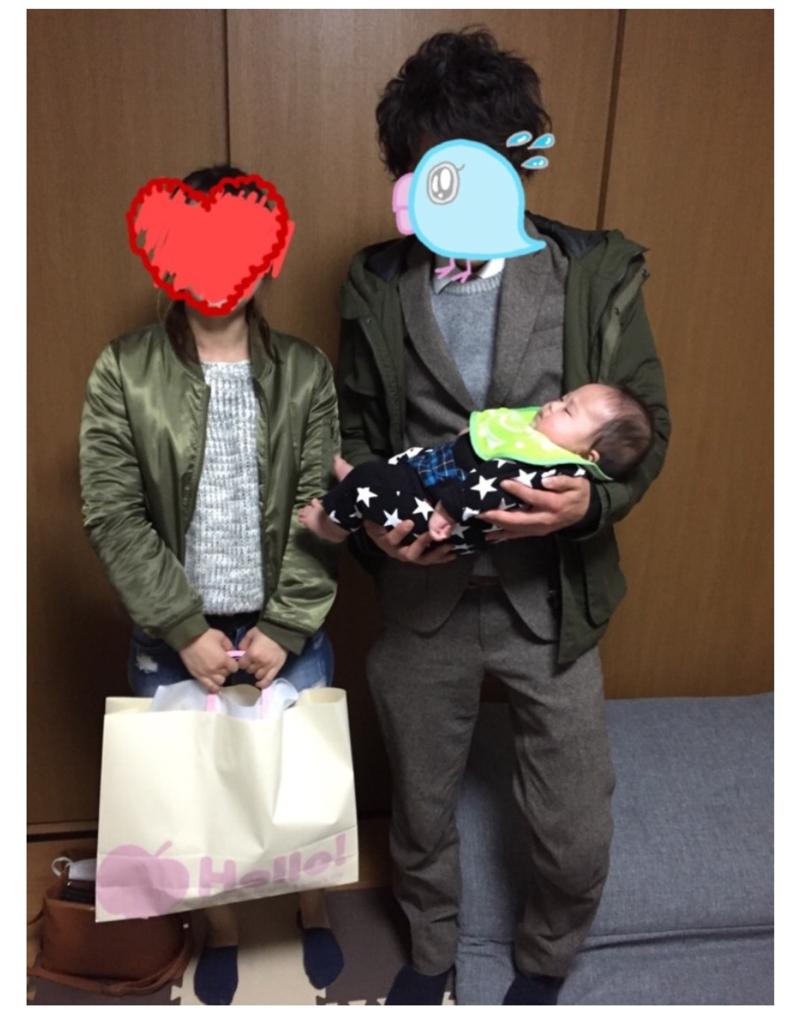 f:id:yuurincheee1117:20171009002420p:plain