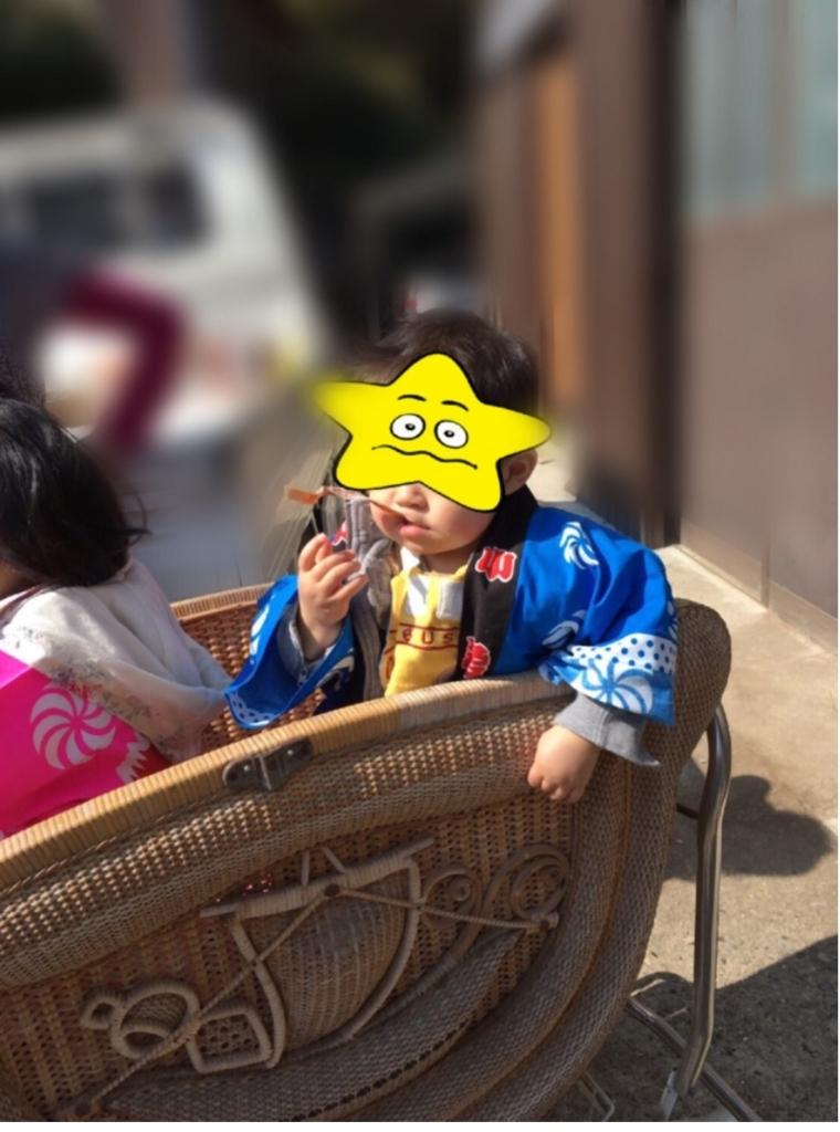 f:id:yuurincheee1117:20171208225453j:plain