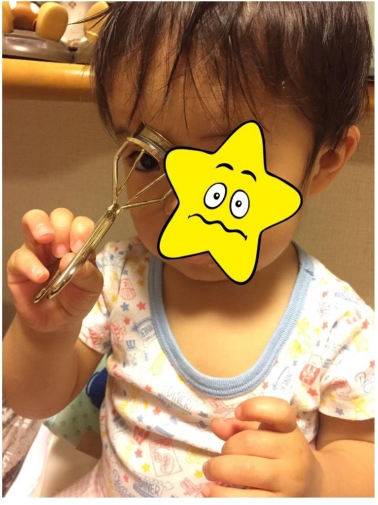 f:id:yuurincheee1117:20171223220702j:plain