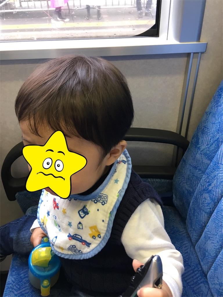 f:id:yuurincheee1117:20180124213120j:image