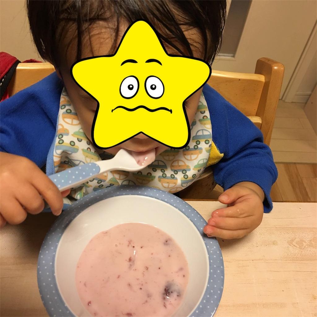 f:id:yuurincheee1117:20180206165654j:image