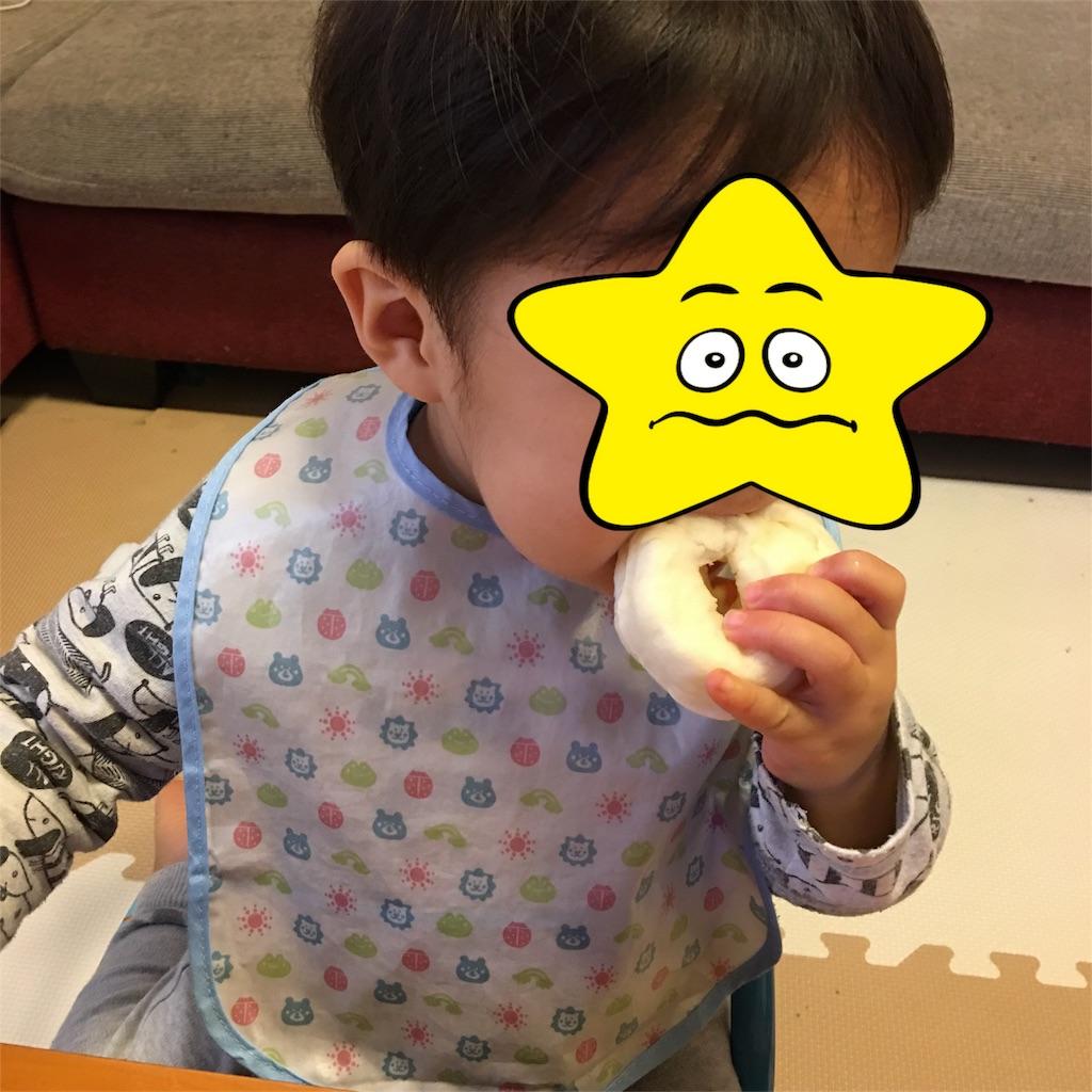 f:id:yuurincheee1117:20180212214605j:image