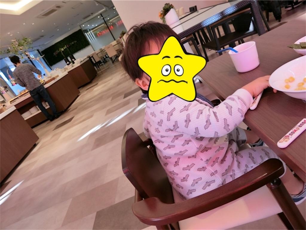 f:id:yuurincheee1117:20180303222012j:image