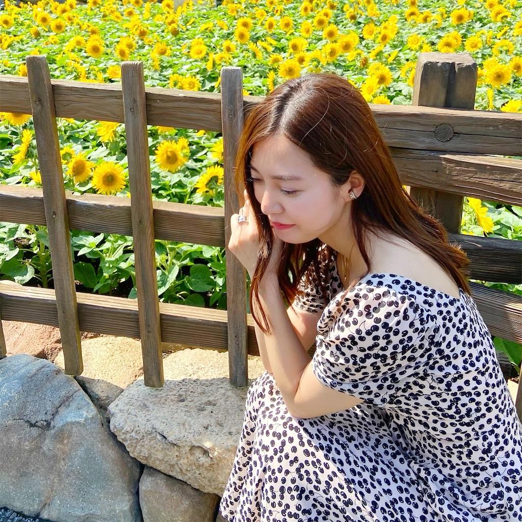f:id:yuusan0600:20200720213625j:image