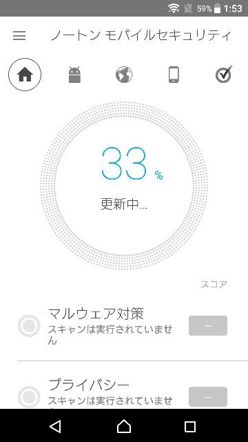 f:id:yuusei1025221:20180310015436j:image