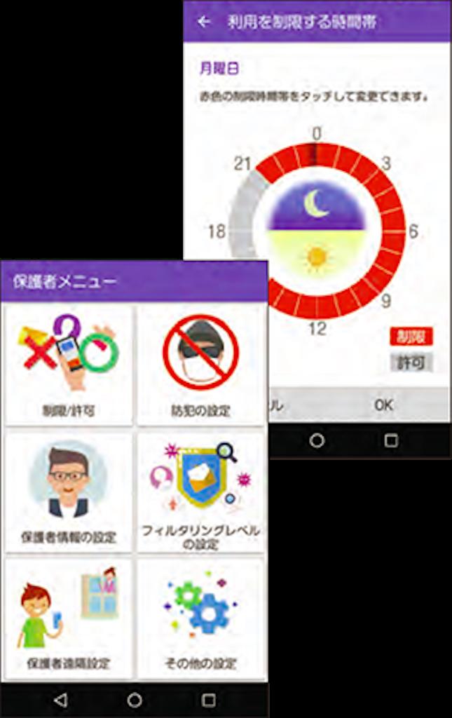 f:id:yuusei1025221:20180322232943p:image