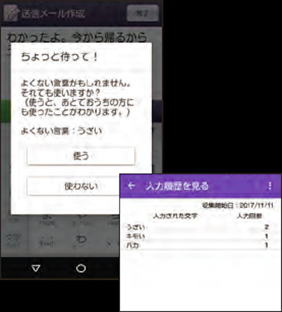 f:id:yuusei1025221:20180322233107p:image