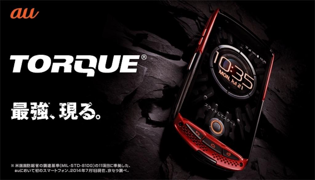 f:id:yuusei1025221:20180416081552j:image