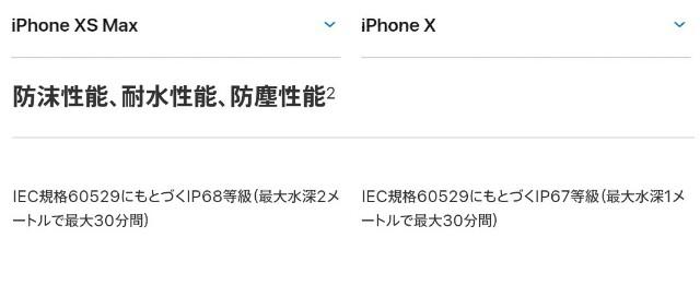 f:id:yuusei1025221:20180914031409j:image