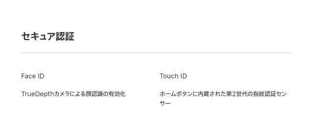 f:id:yuusei1025221:20180914031657j:image