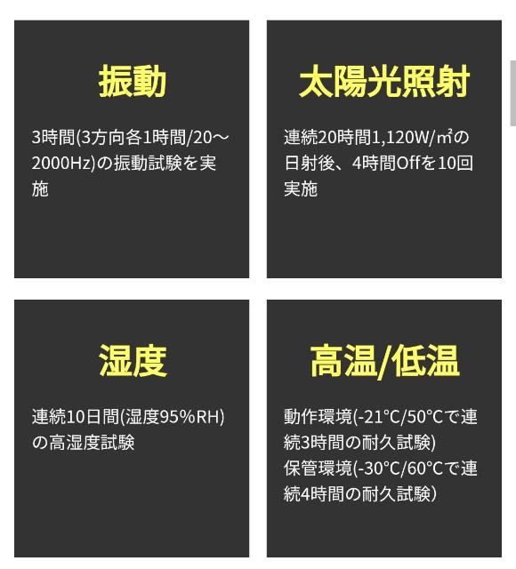 f:id:yuusei1025221:20181008105207j:image
