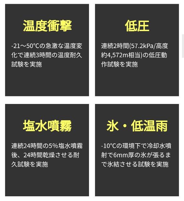 f:id:yuusei1025221:20181008105215j:image