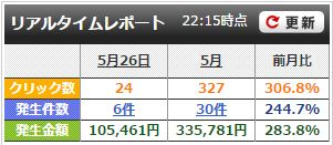 f:id:yuuseiharumana:20170526222628j:plain